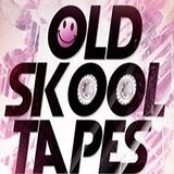 In The Mix Oldskool-Mix-Tape-Style 001 By  Ben Liebrand