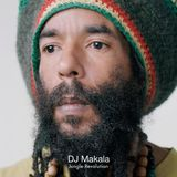"DJ Makala ""Jungle Revolution Mix"""