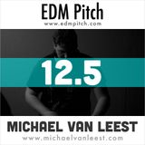 EDM Pitch Episode 012 EXTRA