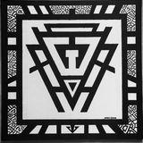 MoveMaster_P Indie Dance-Nu Disco Mix 4D Jul15