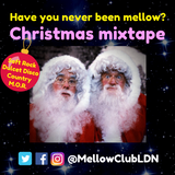 We Wish You A Mellow Christmas