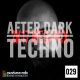After Dark Techno 01/01/2018 on soundwaveradio.net