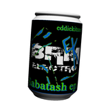 Eddie Kitsner@Elektronische Unikate_17.11.2010_128kbps