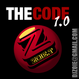 THE CODE 1.0
