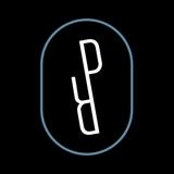Collectif BPM - Flagrants Délices #11 @Panic Room - Octobre 2015