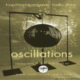 Oscillations [s03e33] @InnerSound radio [13.06.2015]
