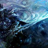 PlayBetterandJunk Warcraft part 2