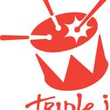 From the Vault - Triple J Mix Up
