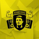 Yakka goes #SAMOYAKKO Podcast 02