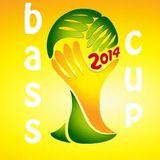 Bass Cup 2014 (Twerk it brazilian way)