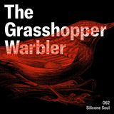 Silicone Soul - The Grasshopper Warbler 062