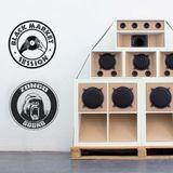 STARTING BLOCK - Culture Sound System en Catalogne Nord