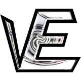 VE 95mn01 mix