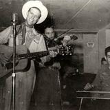 Western Swing Time Radio Show: Air Date - May 7, 2014