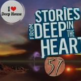 Deep Story #57