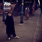 716 Exclusive Mix - Runner : Subb716 Mix