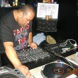Dj Don Juan Benito Nj Underground House Mix!  Vol. #41