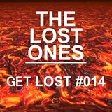 Get Lost #014