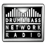 DNBNR | RollingSunday