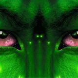 Laid Back 1 Psychedelic Prog. Trance mix By Dj Bootzman