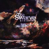 TheSwarveSelection Vol.3 #FutureSexySounds (Tope_Swarvee)