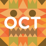 October Podcast 2015