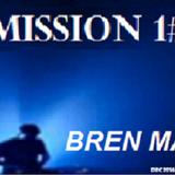 Mission 1#