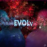 EVOLv