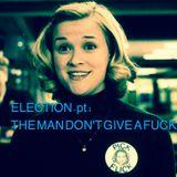 ELECTION.parteum