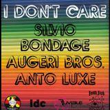 sabato-12012013-idontcare-Augeri Bros-tonatiuh-mexico/