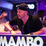 Eric Prydz - Beats 1 Radio Mix 2015-11-06