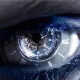 Eyecatcher Spring promo