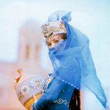 Worldmusic - Uzbekistan