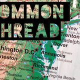 Common Thread, Episode 1: Jan. 13, 2015