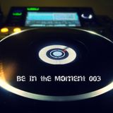 Grëco - Be In the Moment 003