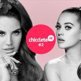Chicclete FM #2