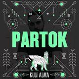 Partok for Kuli Alma