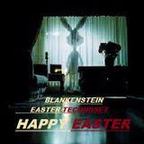 Blankenstein Easter Technoset
