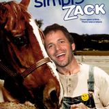 Les lives de M. Bobine : Zack Snyder
