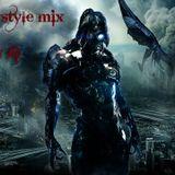 rawstyle mix - July 2016 #1