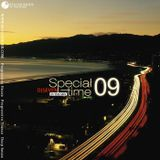Special time 09 (Mix by DJ7)