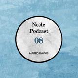 Neele Podcast #08 - Hardswing