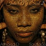 Arnaud D & Soulface - Into My Soul Vol2