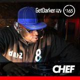 Chef - GetDarkerTV LIVE 165