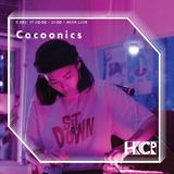 Cocoonics - 5/12/2017