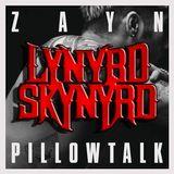 """Simple Pillow Talk"" (Lynyrd Skynyrd vs. Zayn) & ""Don't Sabotage Me Down"""