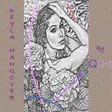 Keyla Hangover Session