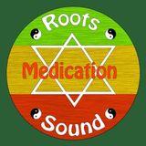 Reggae Power Radio Show 3