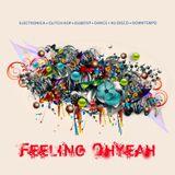 Feeling OhhYeah