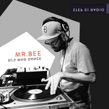 DJ'S WHO DANSE w. MR.BEE  ------------------- (STEP 01 . 075 . 04-06-2017)